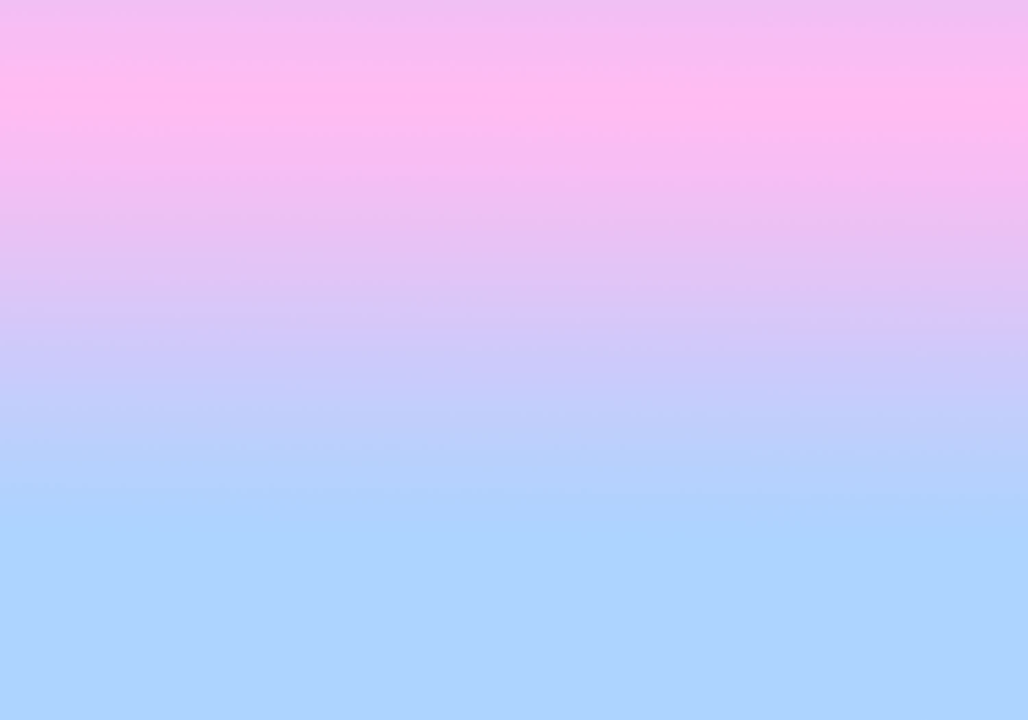 The-Chosen-Colors-For-Snow-phie's-Frozen-2-Birthday-Cake-Pink-And-Blue-